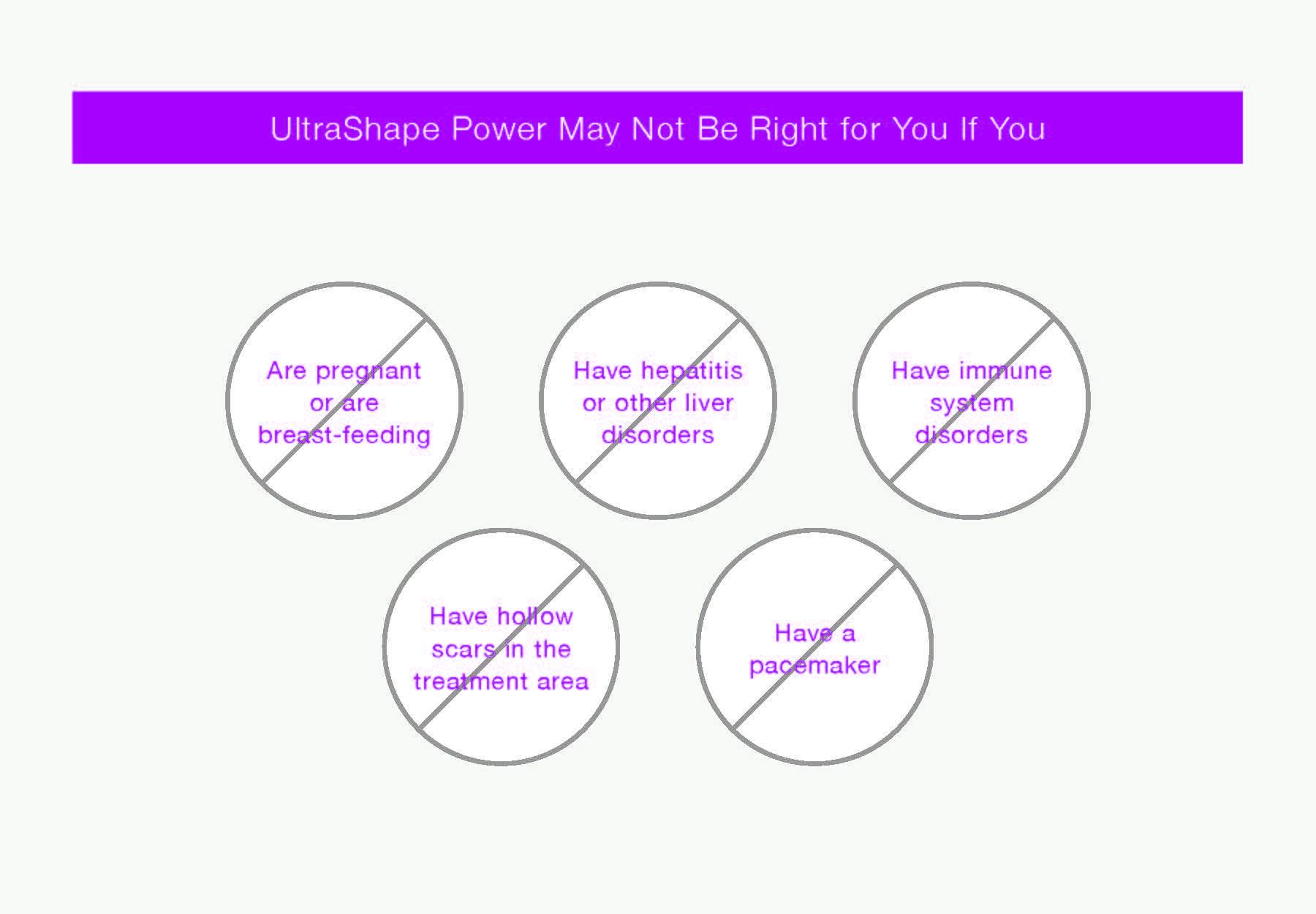 pb91891en-na_ultrashape_power_patient_consult_flip_chart_page_25